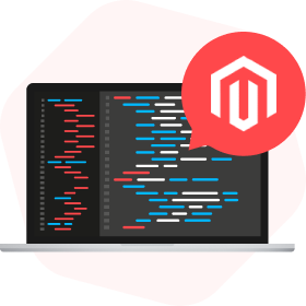 Interface Magento 2